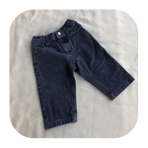 18M Boys Kenneth Cole Jeans